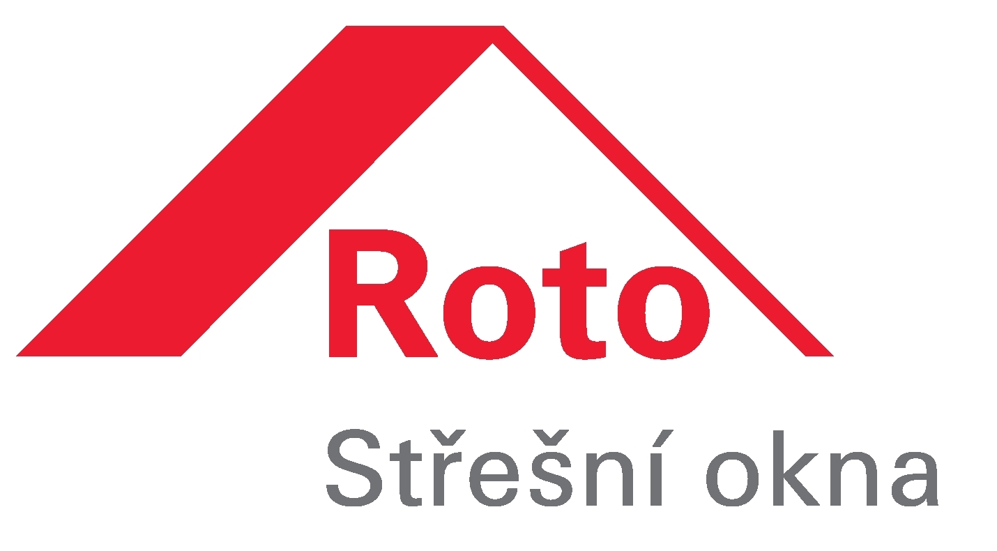 http://www.profimetal.cz/storage/stranka/priloha/logo-roto-cz.jpg